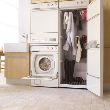 ASKO Drying Cabinets