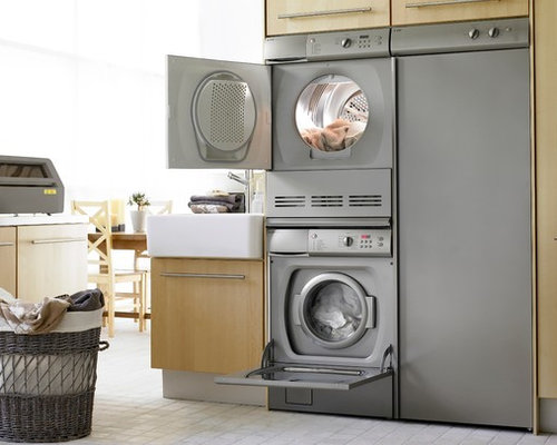 Drying Cabinet Houzz