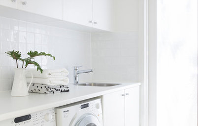 A Plumber Reveals: 3 Things I Wish My Clients Knew
