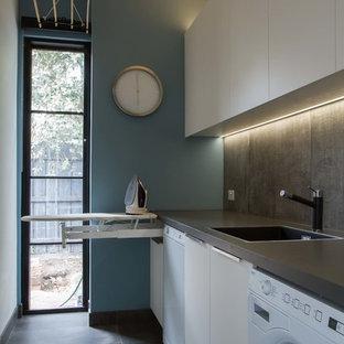 Balwyn Kitchen, Laundry & Wardrobes
