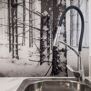 Bathroom & Laundry Renovations Frenchs Forest