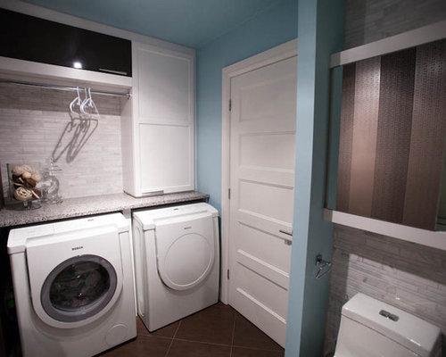 Design interieur home design ideas renovations photos for Designer interieur montreal