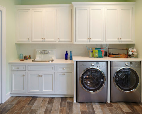 saveemail beach style laundry room beach style laundry room