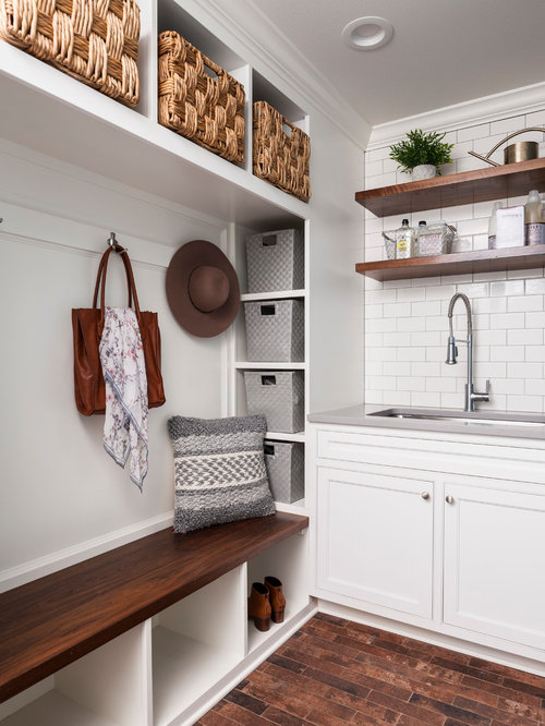 50 Best Small Laundry Room Ideas Designs Houzz