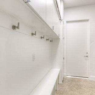 Fotos de lavaderos | Diseños de cuartos de lavado modernos en Houston