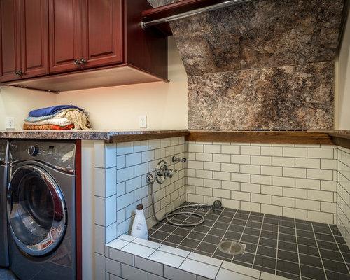 Best Rustic Laundry Room Design Ideas Amp Remodel Pictures