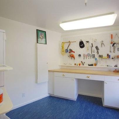 Linoleum Flooring Home Design Ideas, Pictures, Remodel and Decor