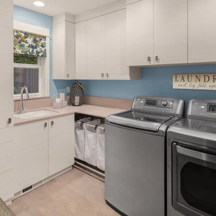 Bothell Addition & Remodel