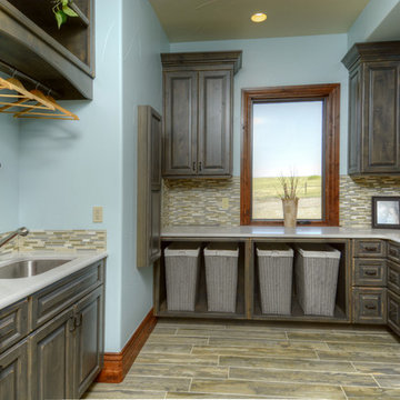Brooks Brothers Cabinetry - Polo Properties
