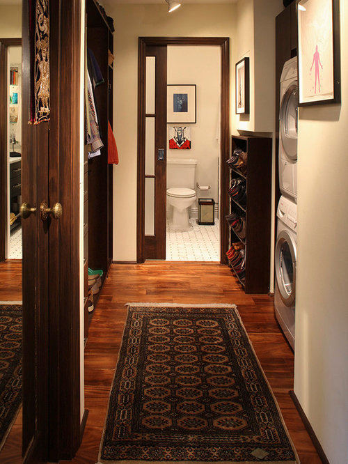Walk Through Closet Ideas Pictures Remodel And Decor