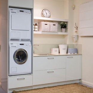 Kitchen Laundry Room Combo Ideas | Houzz on laundry in bathroom, laundry closet ideas, full basement ideas, pantry ideas, laundry wash and dry, laundry shed ideas, laundry organizer, laundry in cabinets, laundry and bathroom design ideas, laundry in home, laundry area ideas, great room ideas, laundry chute size, laundry office ideas, laundry basement ideas, laundry room, laundry in bedroom, laundry photography, laundry remodel, laundry steps,