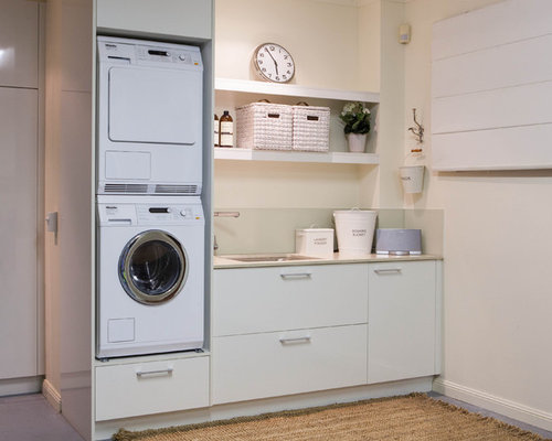 Miele Washer And Dryer Ideas Pictures Remodel And Decor