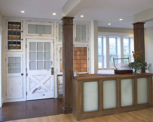 cool kitchen cabinets swinging pantry door houzz 2562