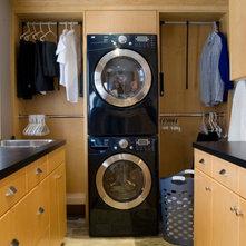 Laundry Room Mud Room Ideas An Ideabook By Dana