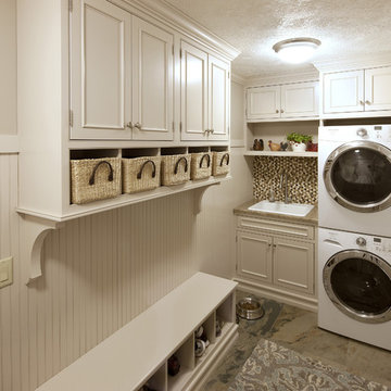 Cabinets by Showplace