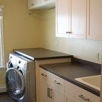 Laundry Linen
