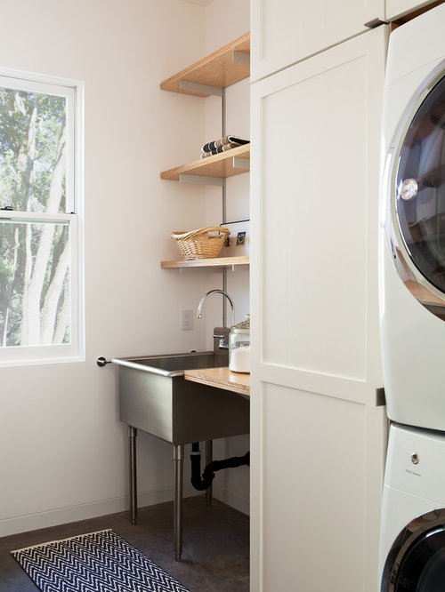 laundry sink home design ideas  pictures  remodel and decor
