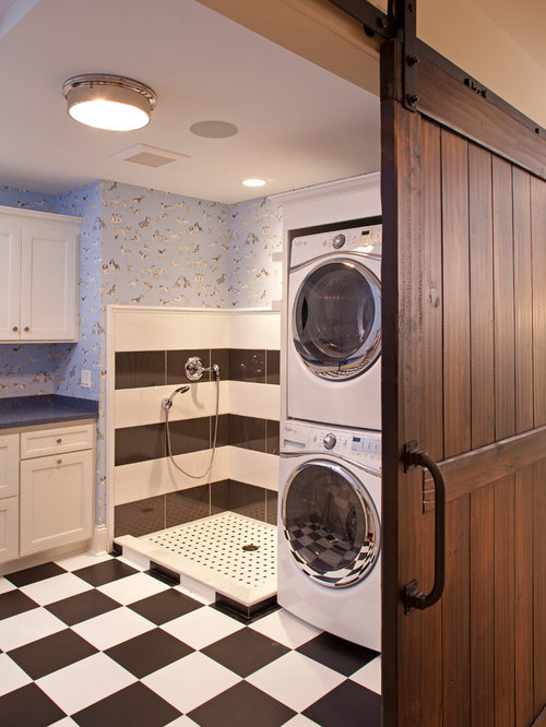 Best 20 Self Adhesive Wall Tiles Laundry Room Ideas