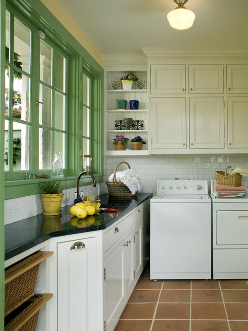 Green Window Trim Ideas Pictures Remodel And Decor
