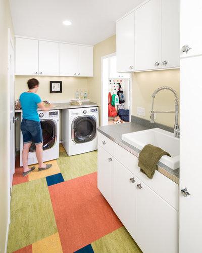 lessive 8 astuces pour sauver vos v tements pr f r s. Black Bedroom Furniture Sets. Home Design Ideas