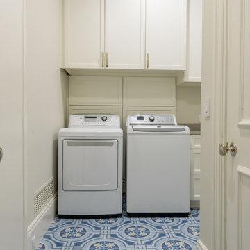 Condominium Remodel | Turtle Creek | Dallas, TX