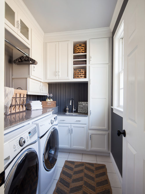 30 All-Time Favorite Laundry Room Ideas & Remodeling Pictures | Houzz