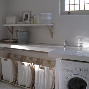 cabinets for bathroom clothes bin houzz 13115