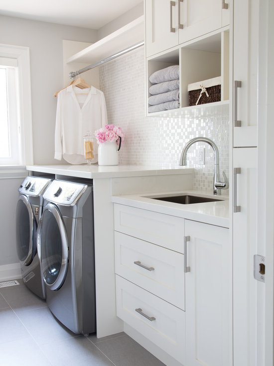 laundry room table ideas turn old door into folding table in laundry room i must have