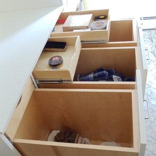 Laundry Drawer | Houzz