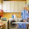 Best Storage Secrets for Clothes