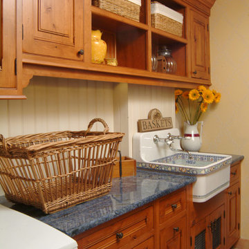 Crystal Cabinetry Product Gallery