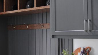 Best 15 Cabinetry And Cabinet Makers In Kitchener On Houzz