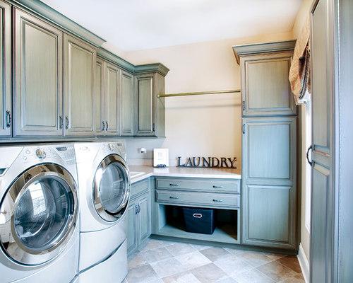 Laundry Cabinets   Houzz