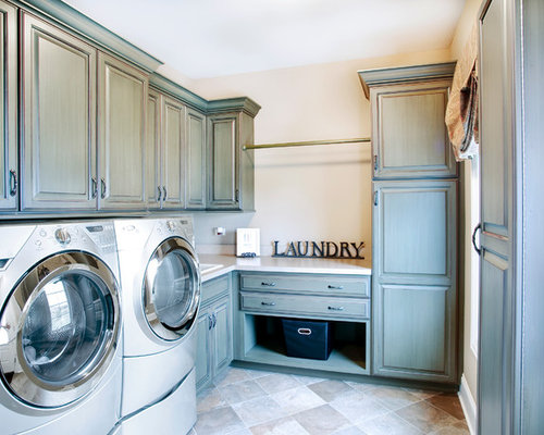 Save email - Laundry room color ideas ...