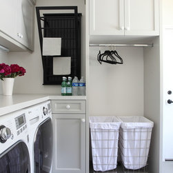 31,246 Laundry Room Design Photos