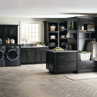 75 Most Popular Laundry Room Design Ideas For 2019
