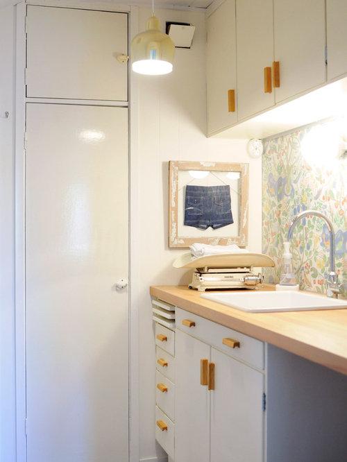 Wood Cabinet Pulls Houzz