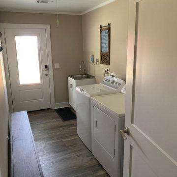 DP-1292 - laundry room
