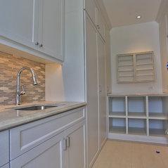 Innovative Closet Designs Wyckoff Nj Us 07481