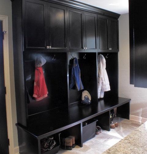 Mudroom Storage Ottawa : Mudroom lockers home design ideas pictures remodel and decor