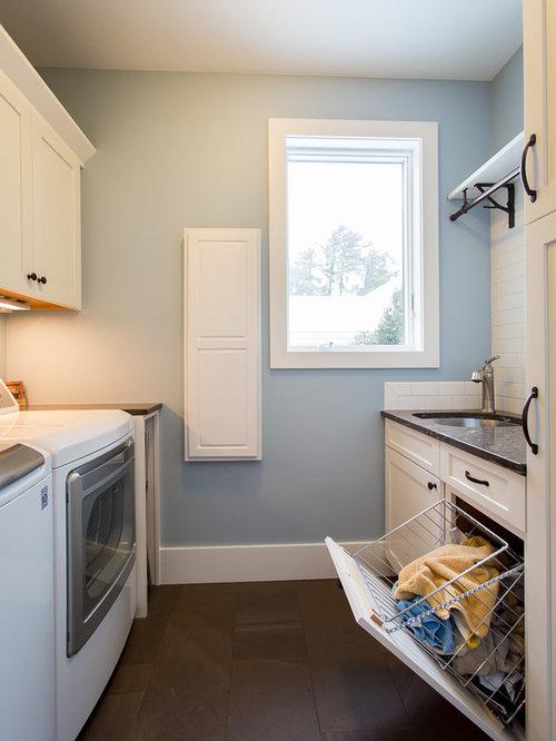 Fotos de lavaderos dise os de cuartos de lavado con Lavadero ceramica