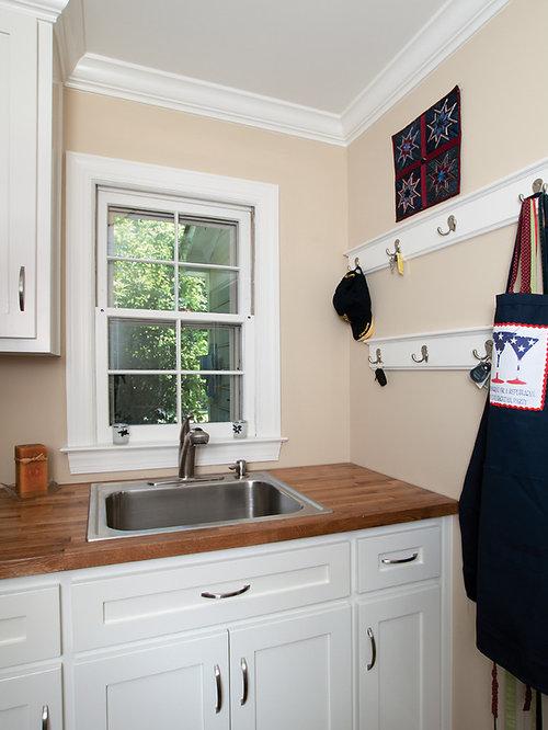Home Depot Kitchen Cabinet | Houzz