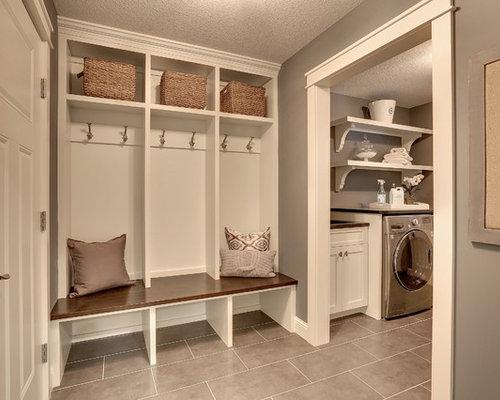 Best Craftsman Laundry Room Design Ideas Amp Remodel