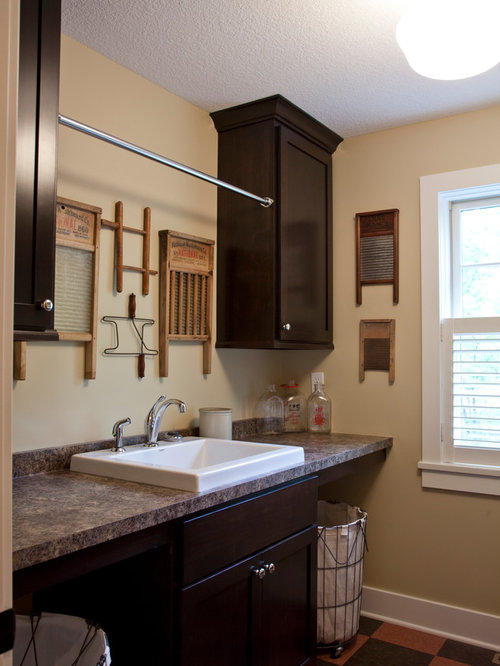 Antique Washboard Home Design Ideas, Pictures, Remodel and Decor