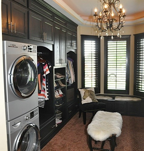 Organization Laundry Room Design Ideas Remodels amp Photos