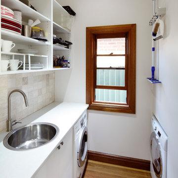 Five Dock Kitchen & Laundry