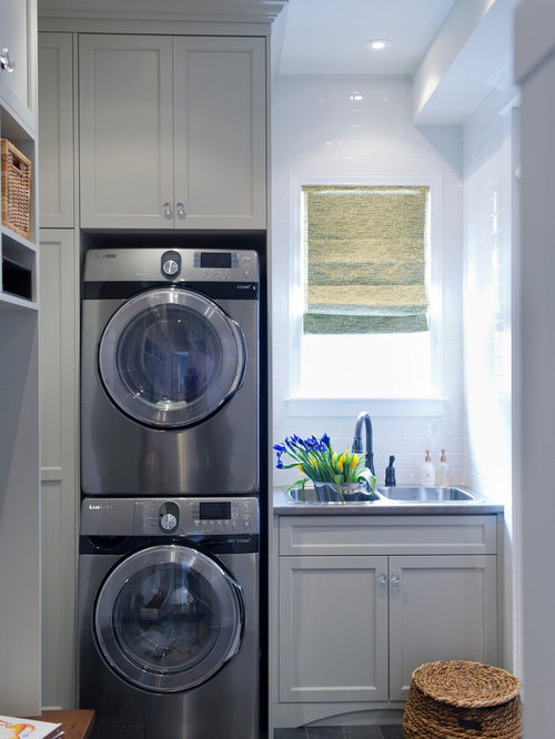 kitchens ideas pictures small laundry room design ideas renovations amp photos 13898