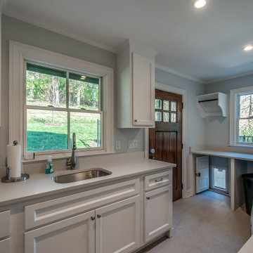 Forest Hills Ranch Reno
