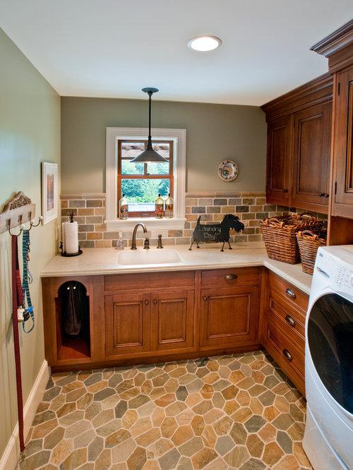 farmhouse laundry room design ideas remodels photos