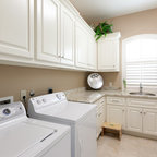Laundry Room Ideas Traditional Laundry Room Portland